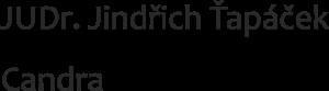 Font ke gravírování Candara  - 11006 Gravírování fotky do kovu, gravírování fotografie na nerezový přívěsek, rychlá a kvalitní výroba