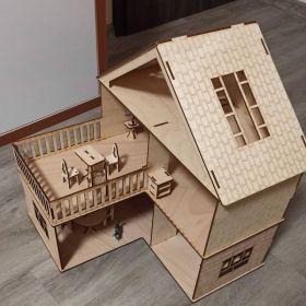 Laserové gravírování do dřeva, gravírování fotek, fotoobraz do dřeva, obrázek do dřeva
