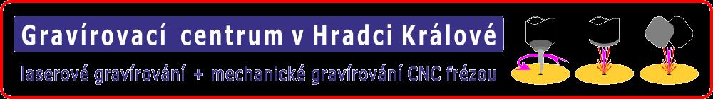 logo www.gravirhk.cz